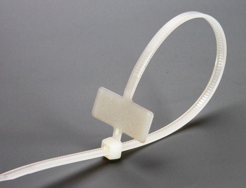 Самые частые проблемы при монтаже кабелей