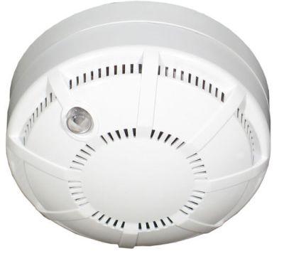 Датчик дыма ИП212-45