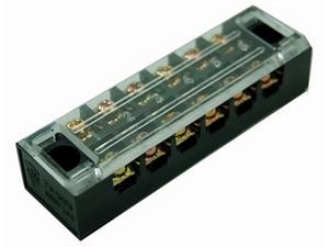 Клеммники для слаботочных кабелей