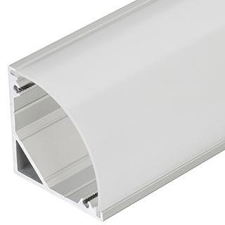 Продумывайте минимальный свет в комнатах