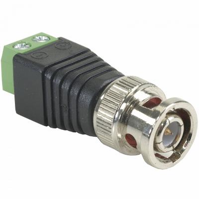 Системы видеонаблюдения: аналоговые, цифровые, AHD и прочие
