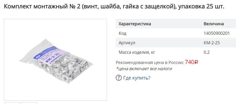 19-дюймовый слаботочный шкаф для квартиры или дома